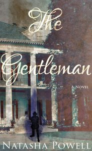 House_With-Gentleman_03